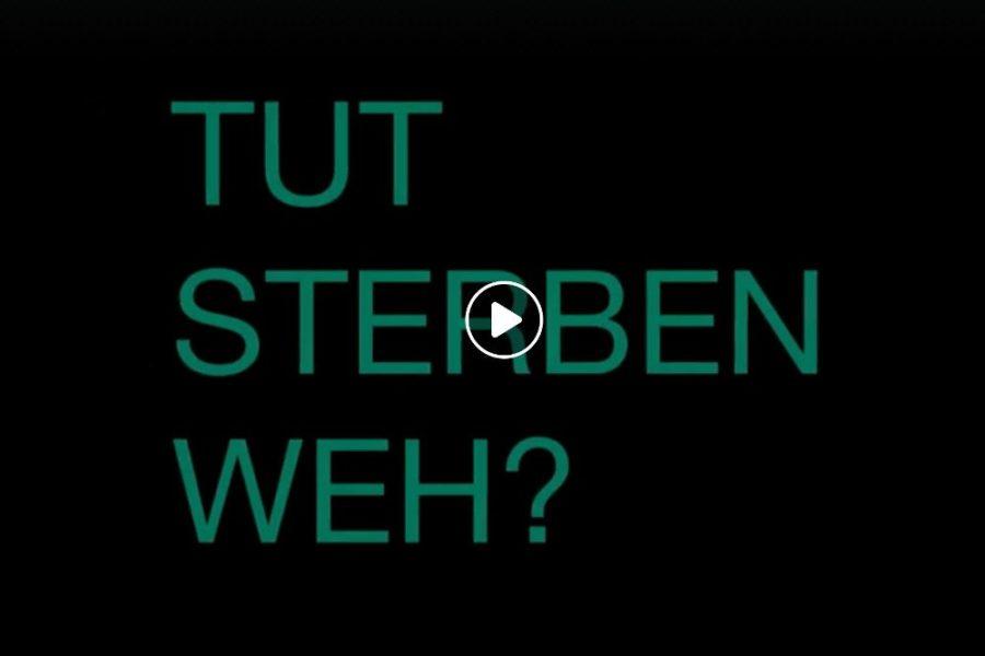 Video-Kampagne